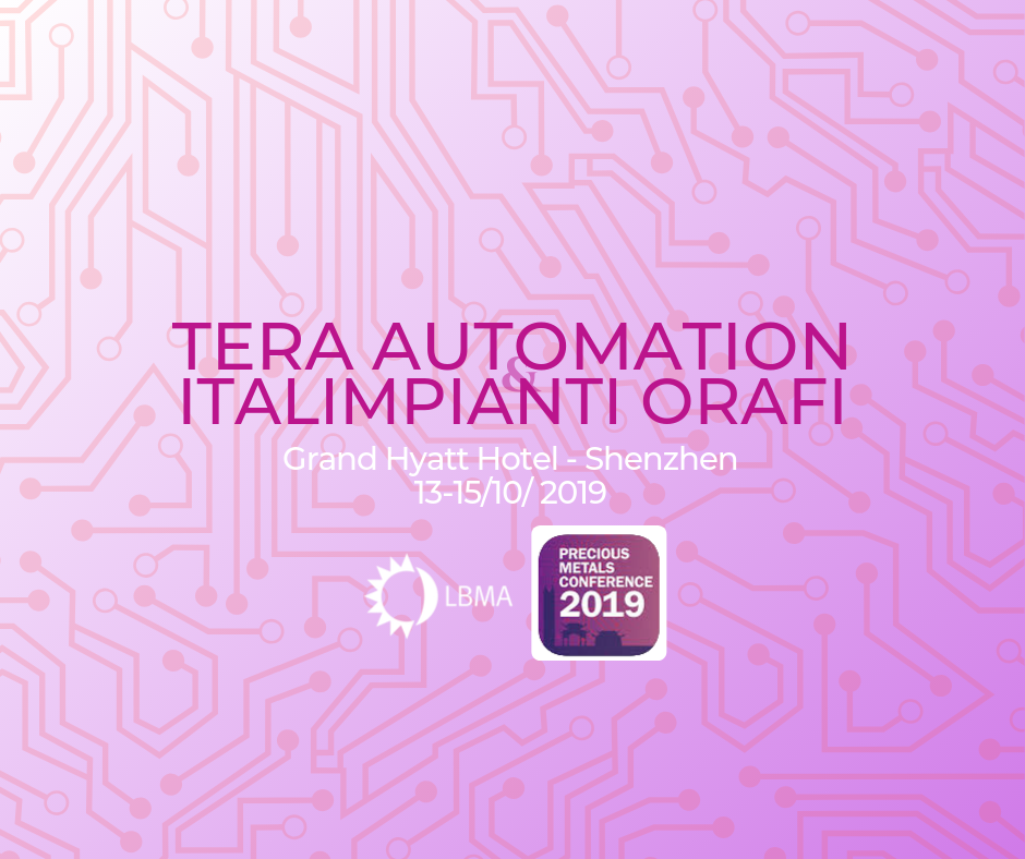 images/Tera-Automation-Italimpianti-Orafi-GPMC-2019.png