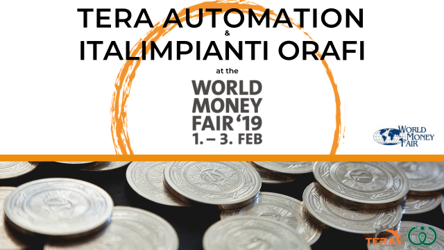 images/Tera-Automation-Italimpianti-Orafi-WMF2019.png