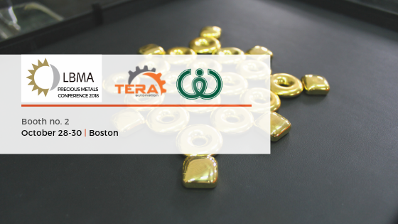 images/Tera-Automation-Italimpianti-Orafi_LBMA-Boston-2018.png
