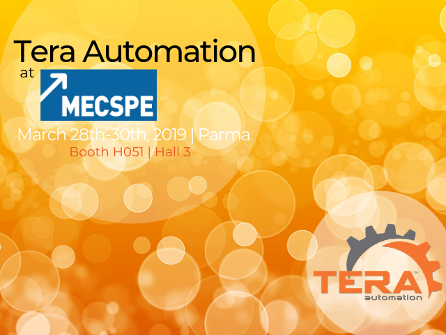 images/Tera-Automation-Vimak-MECSPE-2019-Booth-H051-Hall-3-Parma_2.png