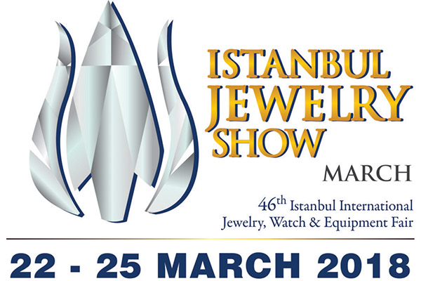 images/news/15_istanbul_jewelry_show2018.jpg
