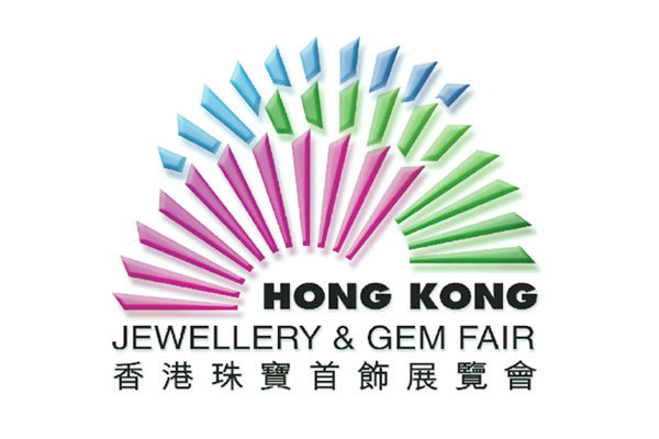 images/news/9._hong_kong_jewelry_gems_fair2017.jpg
