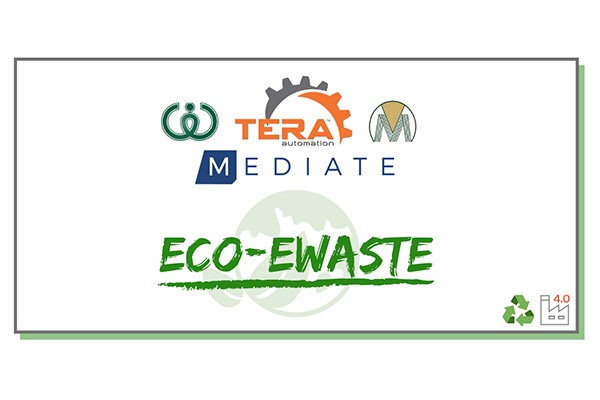 images/news/Tera-Automation-Eco-Ewaste-Mediate.jpg