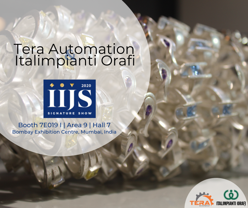 images/news/tera-automation-italimpianti-orafi-iijs-signature-2020-website-eng.png