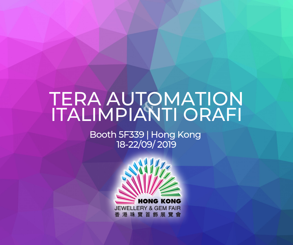 images/tera-automation-italimpianti-orafi-HKJGF-2019-eng.png
