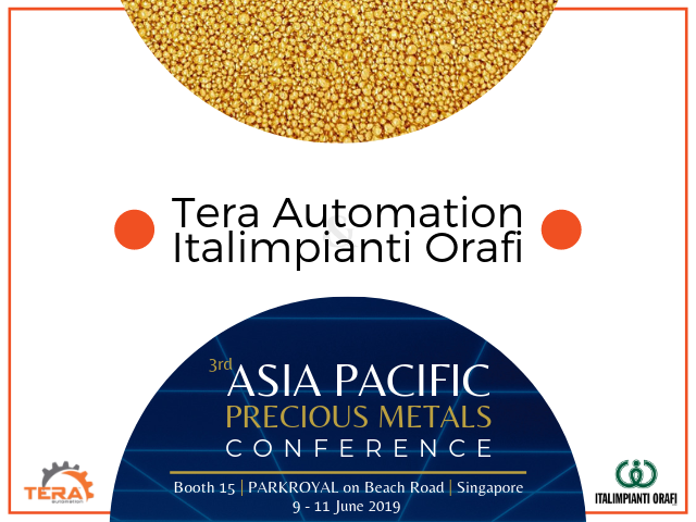 images/tera-automation-italimpianti-orafi-appmc-2019-facebook-website-ENG.png