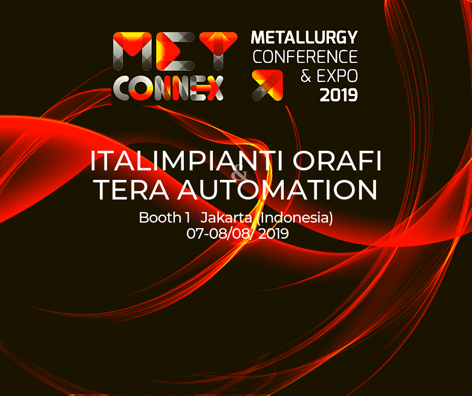 images/tera-automation-italimpianti-orafi-metconnex-2019-eng.1.png